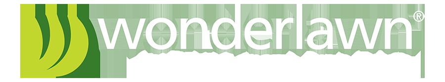 Wonderlawn Artificial Grass Franchise